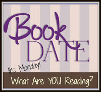 http://bookdate.blogspot.com/2017/07/its-monday-what-are-you-reading-3rd-july.html