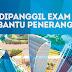 Rujukan Exam Online Pembantu Penerangan Gred S19