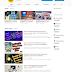 The Tech Boy Abhishek - A Youtube Channel 🔥