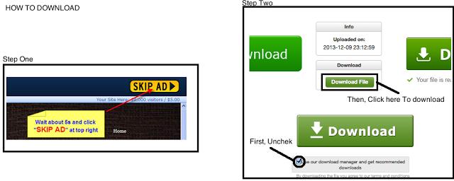 Down4Fr33: Download KMSpico 9 1 4 Final (Activator For