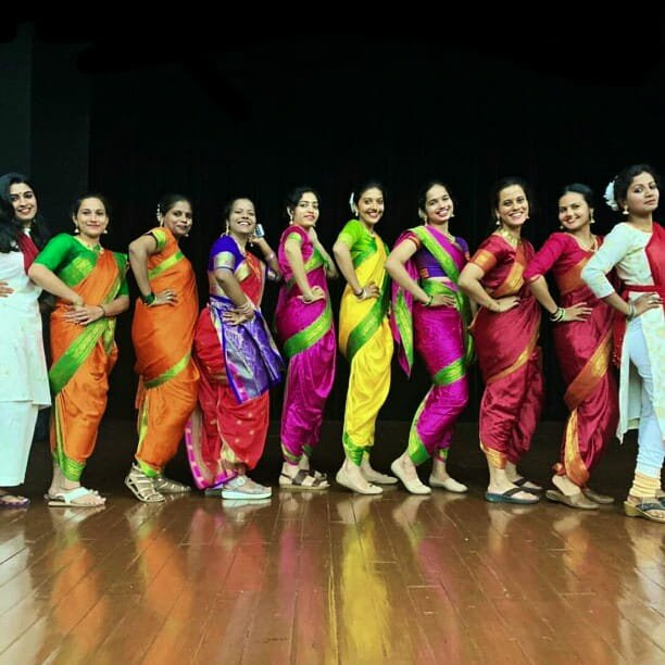 Srushti Jayant Deshmukh IAS Other Activities