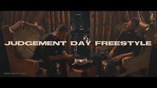 Judgement-day-freestyle-lyrics