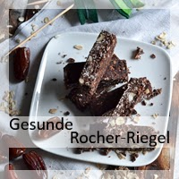 http://christinamachtwas.blogspot.de/2016/02/rocher-musliriegel-ohne-raffinierten.html