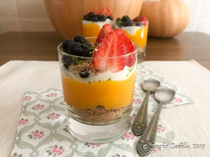 trifle-mango-vaso