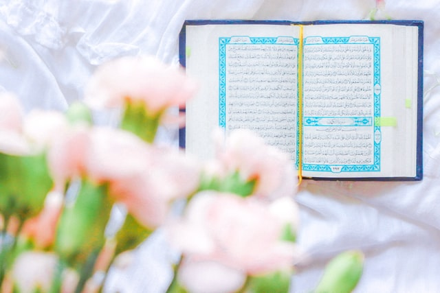 ramadan 1442H