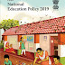 National Education Policy 2019   Download Important Pdf Notes in English