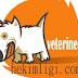 Türkiye'deki Veterinerhekim Odalarının iletişim Bilgileri