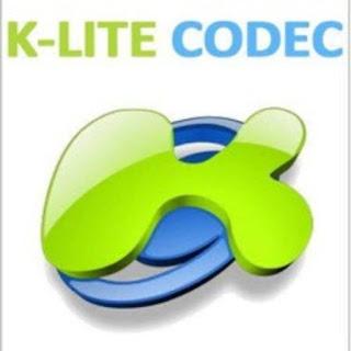 K-Lite Mega Codec Pack 12.8.0 Ful