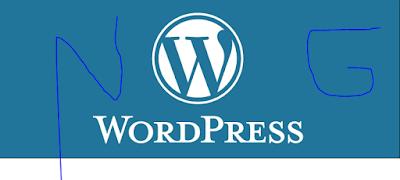 تركيب ووردبريس بضغطة زر - Install WordPress with the click of a button