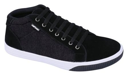 Sepatu Sneaker Pria Catenzo GN 012