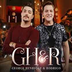 Baixar Eu Queria Ser Você - George Henrique & Rodrigo Mp3