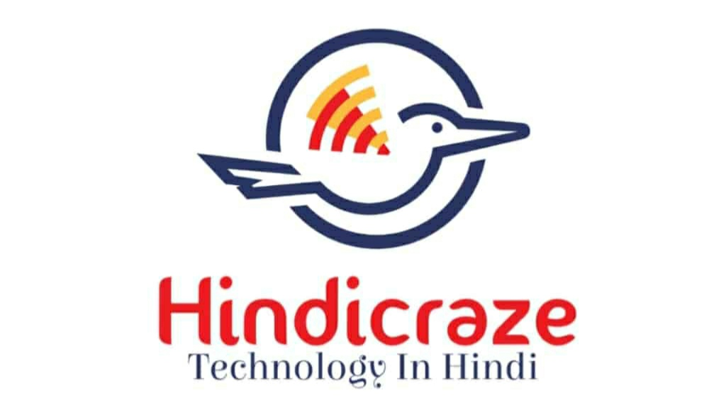 hindicraze-blogging-earn-money-online-technology-whatsapp-tricks