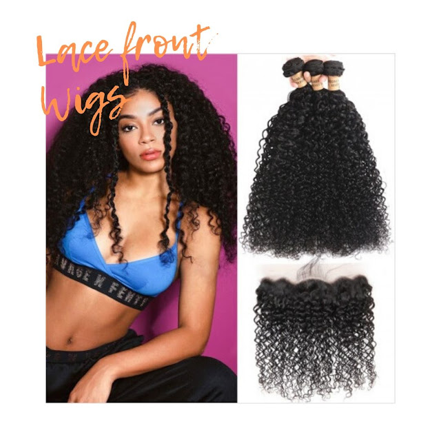 https://www.wigginshair.com/wiggins-hair-3pcs-jerry-curly-hair-weft-with-lace-frontal-closure.html