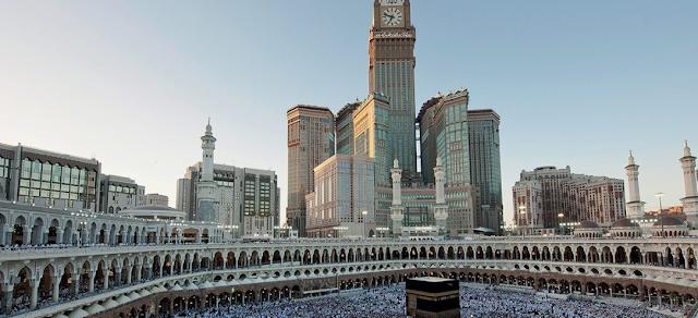 كشوف اسماء الفائزين بتأشيرات حج الجمعيات بمحافظة المنوفية وكفرالشيخ وشمال سيناء 2019
