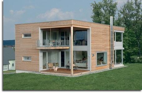 modern homes designs ideas
