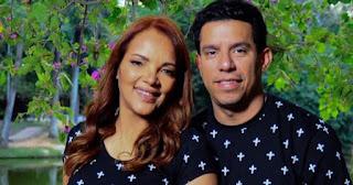 Pastor Anderson do Carmo marido da cantora Flordelis é assassinado com 15 tiros a queima roupa