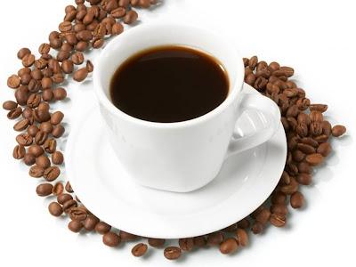 Kafein dan Ephyra