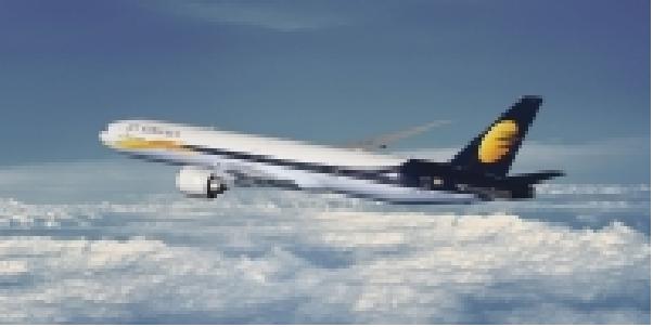 jet-ke-kharidar-ko-flying-licence-ki-janch-ka-intjar