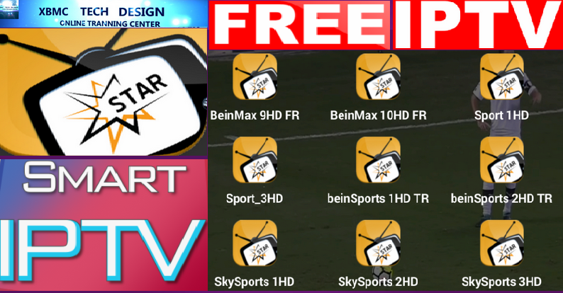 Download BeStarHDIPTV App FREE (Live) ChannelStream Update(Pro) IPTV Apk For Android Streaming World Live Tv ,TV Shows,Sports,Movie on Android Quick BeStarHDIPTVApp FREE(Live) Channel Stream Update(Pro)IPTV Android Apk Watch World Premium Cable Live Channel or TV Shows on Android