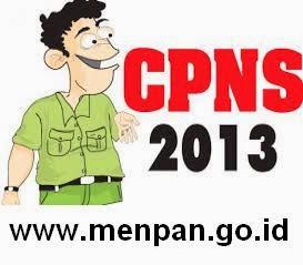 Informasi Pengumuman Hasil Seleksi K2 Cpns 2013 Pengumuman Hasil Tes Cpns Tahun 2013 Askep Netblogspot Http Cpns1 Menpan Go Id Http Cpns2 Menpan Go Id Http Cpns3 Menpan Go