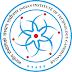 IITGN JRF / Doctoral Scholar Research Associate Recruitment 2020