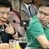 WATCH: Mark Taguba Isa Din Palang Mastermind Sa Shabu Shipment?