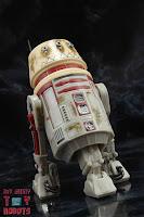 Star Wars Black Series R5-P8 14