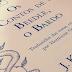 Edição de Harry Potter feita a mão é leiloada por mais de 1 milhão!
