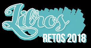 https://mirinconceleste.blogspot.com.es/2018/01/retos-2018-libros.html