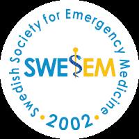 SWESEM