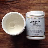 http://bigiherbfan.blogspot.ru/2017/07/great-value-hige-jar-of-fish-collagen.html