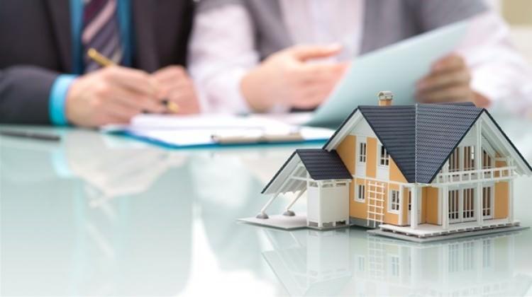 Rescindir un contrato de alquiler, derechos y obligaciones de las partes