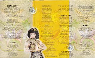 christina onasis album boom-boom www.sampulkasetanak.blogspot.co.id