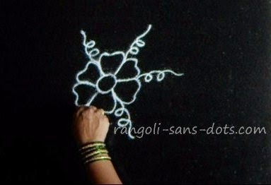 rangoli-design-simple-2a.jpg