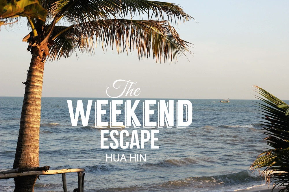 Weekend-in-Hua-Hin-TTTB