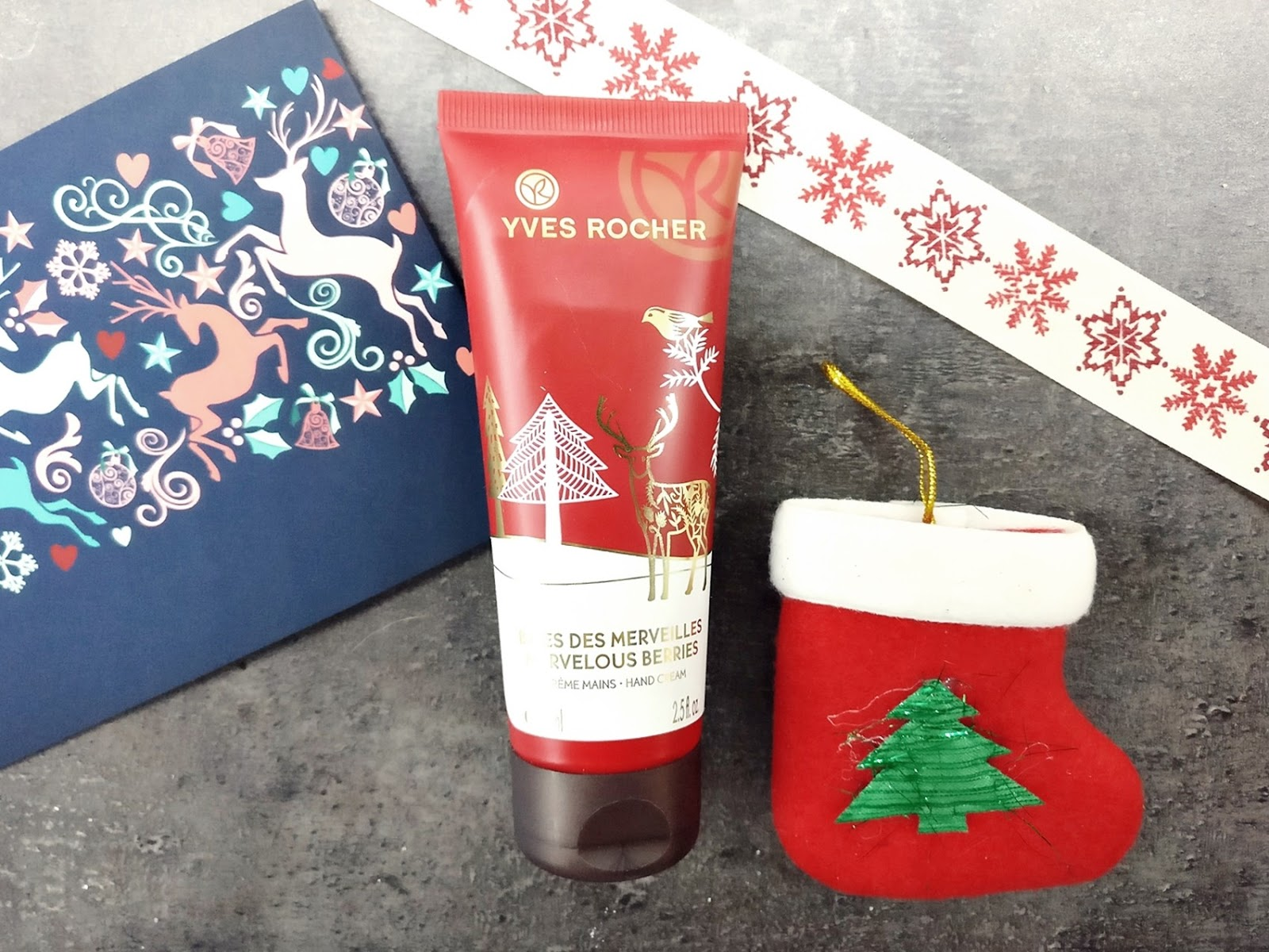 Yves-Rocher-świąteczne-kosmetyki