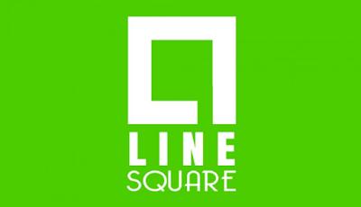 Cara Mencari Teks Chat di Line Square