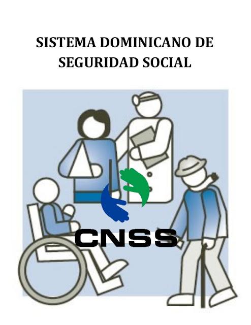 CONFIRMAN MAFIA A GRAN ESCALA AFECTA SISTEMA DE LA SEGURIDAD SOCIAL EN REPÚBLICA DOMINICANA