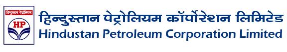 HPCL Engineer Vacancy 2021 – Apply Online for 200 New Vacancy