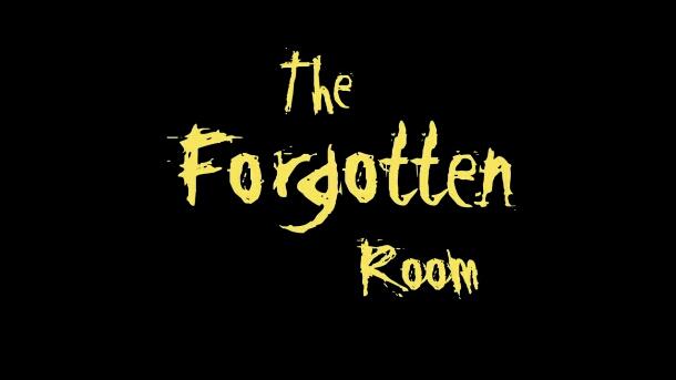 The Forgotten Room Game Mobile Bergenre Horror Terbaru