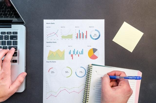 Manfaat Sistem Sales Tracking Tools untuk UKM