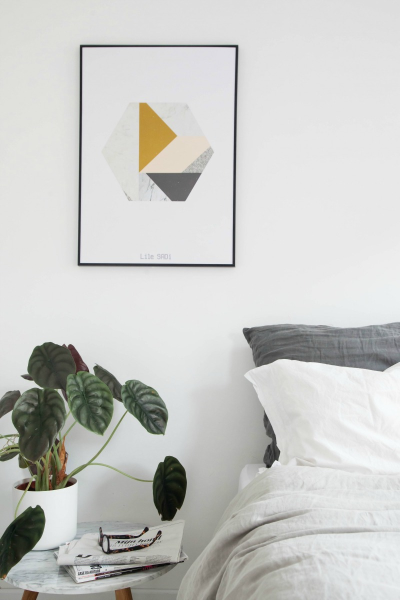 Tienda decoración Online