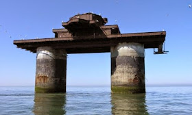 Torres Maunsell