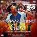 Guru(2015) Marathi Movie Songs