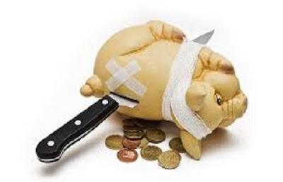 Cómo Administrar Tus Finanzas?