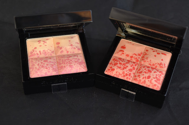 Powder_Blushers_Bucolic_Colecction_Givenchy_ObeBlog_04