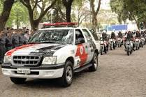 URGENTE - Forte tiroteio nesta noite de segunda feira no povoado São Miguel em Tuntum
