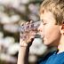 Nước ion kiềm - Hướng dẫn sử dụng cho người mới