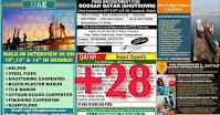 Daily Vacancies GCC Job Paper Jul09