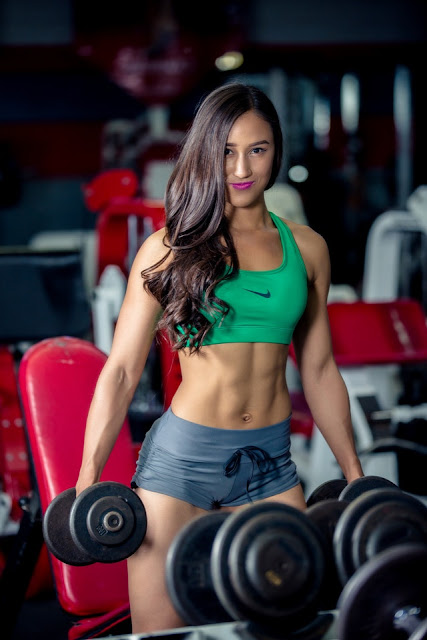 5 Best Fat Loss Supplements - Hindi